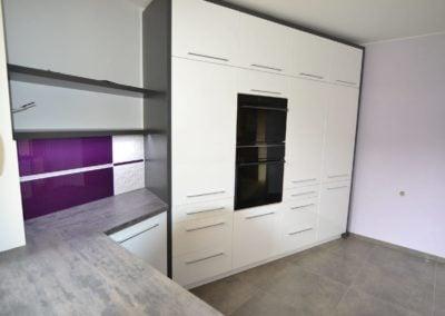 kuchnie-nowoczesne-galeria-0593
