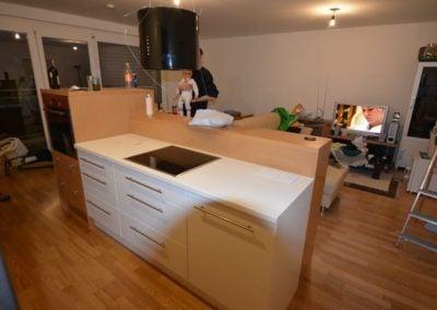 kuchnie-nowoczesne-galeria-0596
