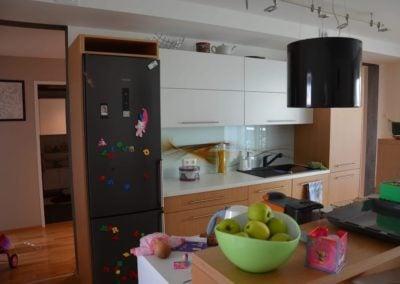kuchnie-nowoczesne-galeria-0597