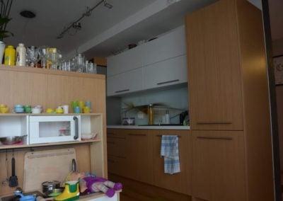 kuchnie-nowoczesne-galeria-0598