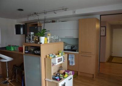 kuchnie-nowoczesne-galeria-0599