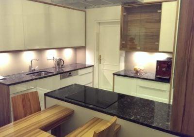kuchnie-nowoczesne-galeria-0602