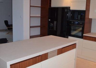 kuchnie-nowoczesne-galeria-0610