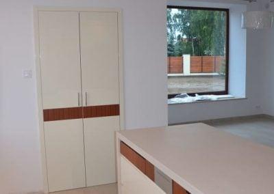 kuchnie-nowoczesne-galeria-0611