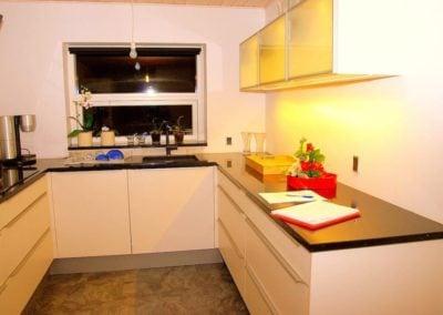 kuchnie-nowoczesne-galeria-0613