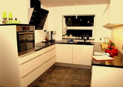 kuchnie-nowoczesne-galeria-0614