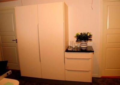 kuchnie-nowoczesne-galeria-0615