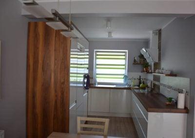 kuchnie-nowoczesne-galeria-0616