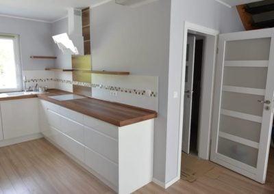 kuchnie-nowoczesne-galeria-0617