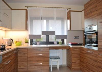 kuchnie-nowoczesne-galeria-0622