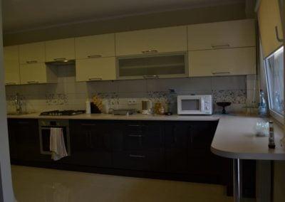 kuchnie-nowoczesne-galeria-0627