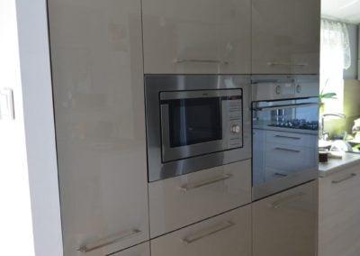 kuchnie-nowoczesne-galeria-0629