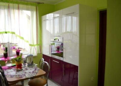 kuchnie-nowoczesne-galeria-0631