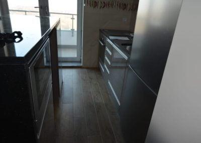 kuchnie-nowoczesne-galeria-0633