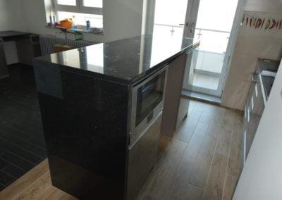 kuchnie-nowoczesne-galeria-0634