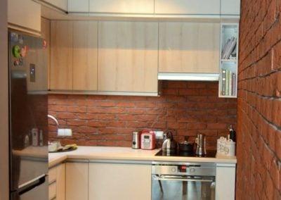 kuchnie-nowoczesne-galeria-0635
