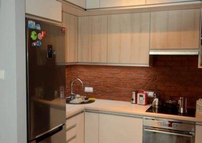 kuchnie-nowoczesne-galeria-0636