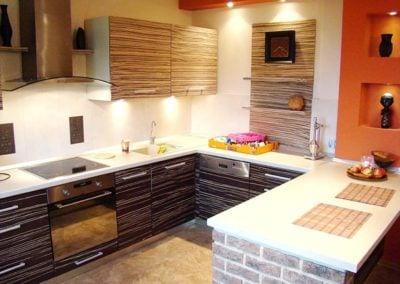 kuchnie-nowoczesne-galeria-0638