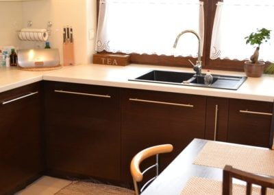 kuchnie-nowoczesne-galeria-0642