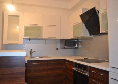 kuchnie-nowoczesne-galeria-0647