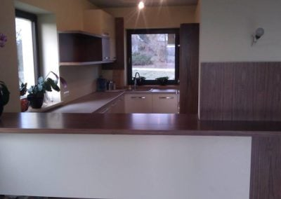 kuchnie-nowoczesne-galeria-0648