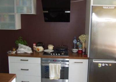 kuchnie-nowoczesne-galeria-0653