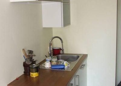 kuchnie-nowoczesne-galeria-0654