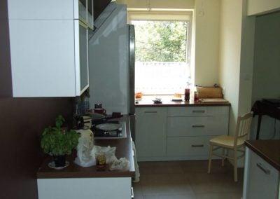 kuchnie-nowoczesne-galeria-0655