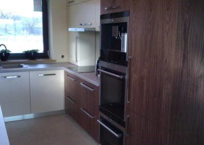 kuchnie-nowoczesne-galeria-0656