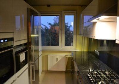 kuchnie-nowoczesne-galeria-0659