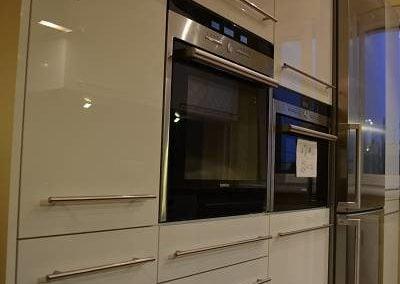 kuchnie-nowoczesne-galeria-0660