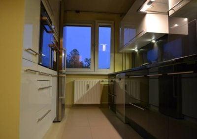 kuchnie-nowoczesne-galeria-0661