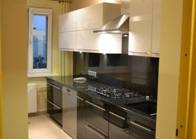 kuchnie-nowoczesne-galeria-0662