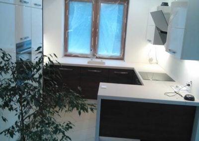 kuchnie-nowoczesne-galeria-0663