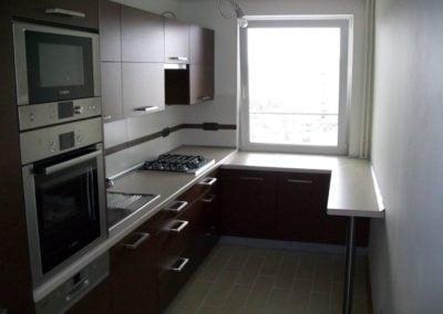 kuchnie-nowoczesne-galeria-0665