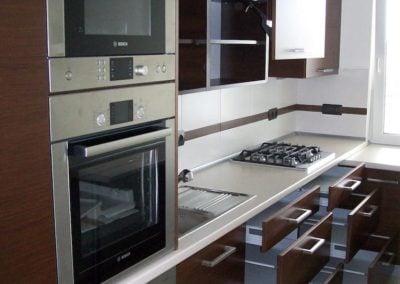 kuchnie-nowoczesne-galeria-0666