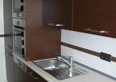 kuchnie-nowoczesne-galeria-0667