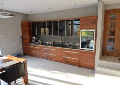 kuchnie-nowoczesne-galeria-0670
