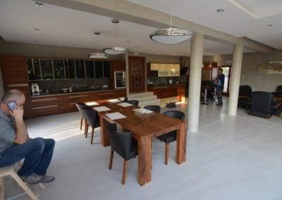kuchnie-nowoczesne-galeria-0673