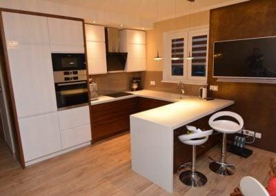 kuchnie-nowoczesne-galeria-0674