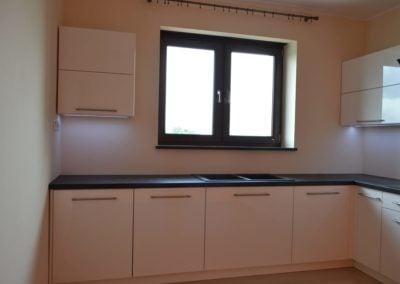 kuchnie-nowoczesne-galeria-0688