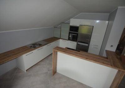 kuchnie-nowoczesne-galeria-0690