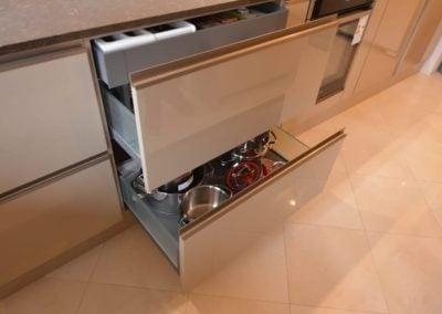kuchnie-nowoczesne-galeria-0696