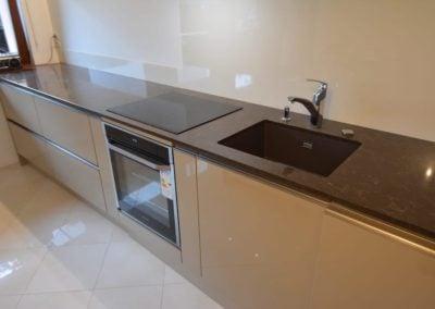 kuchnie-nowoczesne-galeria-0697