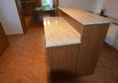 kuchnie-nowoczesne-galeria-0699