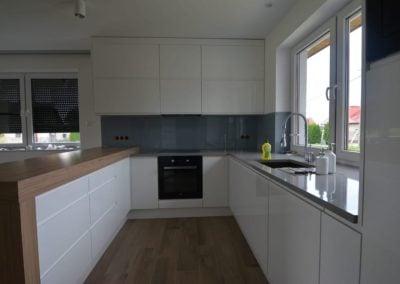 kuchnie-nowoczesne-galeria-0702