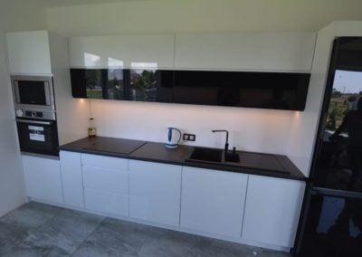 kuchnie-nowoczesne-galeria-0705