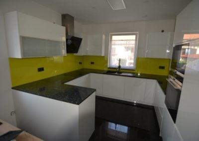 kuchnie-nowoczesne-galeria-0709