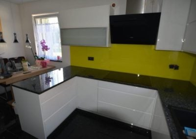 kuchnie-nowoczesne-galeria-0710
