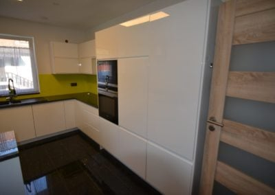 kuchnie-nowoczesne-galeria-0711